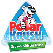 Polar Krush